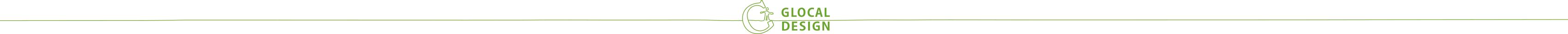 株式会社グローカルデザイン